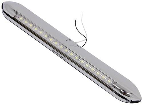 Make 12v Led Lights