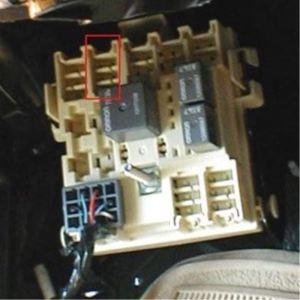 How to Install a Tekonsha P2 on a 2005 GMC Yukon Denali | etrailer