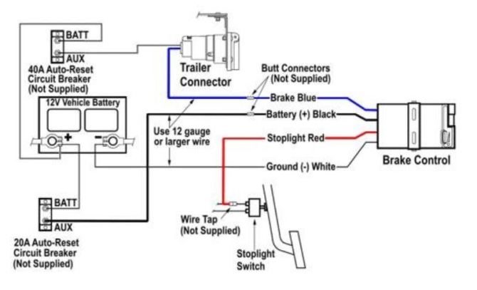 voyager 9030 wiring diagram  reading an electrical plan for