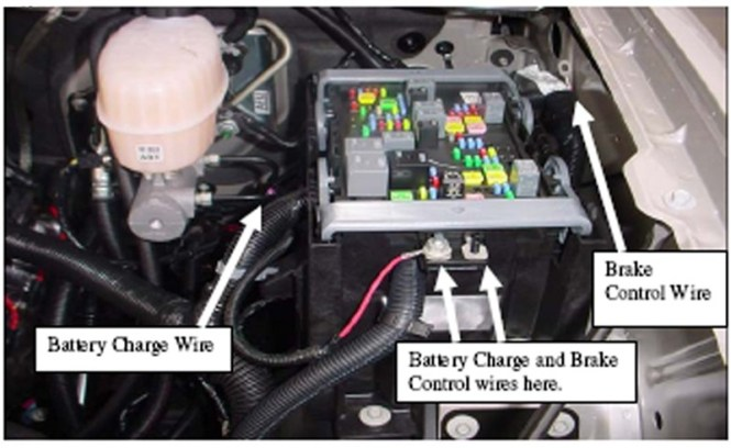 2003 chevy silverado 2500hd wiring diagram wiring diagram 2003 chevy silverado 2500hd wiring diagram and hernes source 2003 chevrolet silverado horn switch and relay circuit