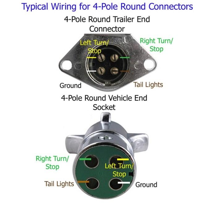 diagram 4 pin round wiring diagram full version hd quality