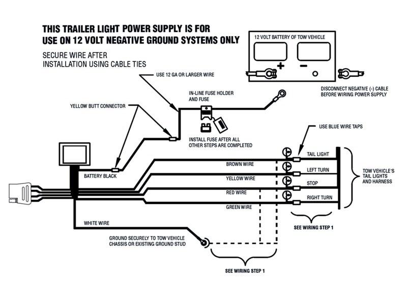 qu61016_800?resize=665%2C466&ssl=1 2003 vw jetta stereo wiring diagram wiring diagram,Wiring Diagrams For 2006 Vw Jetta Door As Well