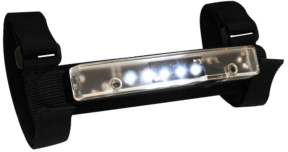 Bright Source Led Light Bar