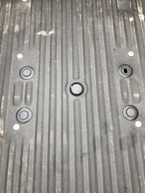 Compare Replacement Puck Vs Replacement Trim