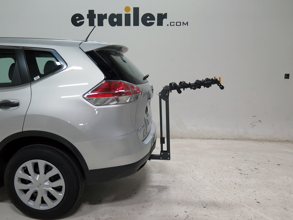 sr26248_2016~nissan~rogue_13_1000 trailer hitches for nissan rogue 2012
