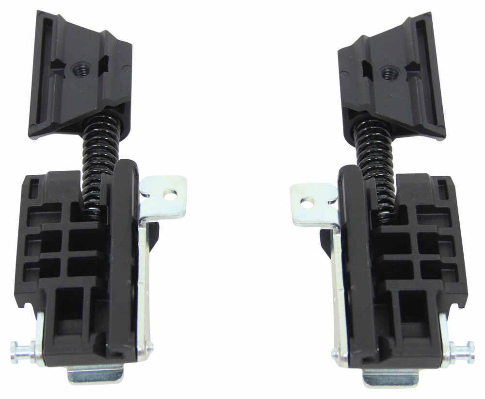 Replacement Dual Latch Kit For Truxedo Truxport Soft Roll