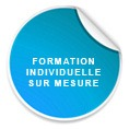 formation-individuelle