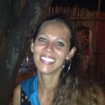Corinne Merlo : Thérapeute Holistique