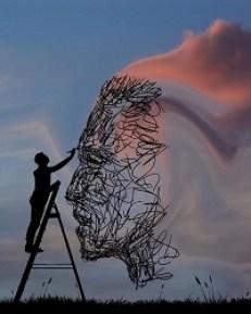 Atelier de constellations familiales et relationnelles - marc perugini - être soi