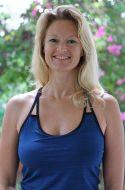 sandra grange - initiatik yoga - réunion - être soi