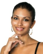 Laëtitia Amourgom : Facilitatrice de Changement ACCESS BARS & ACCESS BODY PROCESS
