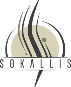 Sophie Hardy - Sokallis - formation - coaching - Être Soi