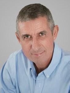 Dr Luc Bodin - Être Soi