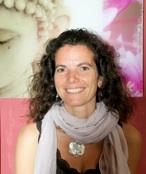 Karine Monnier - Ekilibre - Suisse - Être Soi
