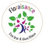 Florence Drouard : Hypnothérapeute Humaniste