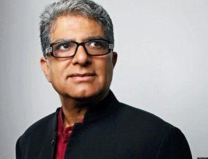 Dr Deepak Chopra - Être Soi