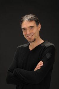 Dr Ludovic Rondini -Être Soi