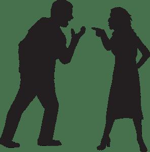 accusation - jugement - CNV - Être Soi