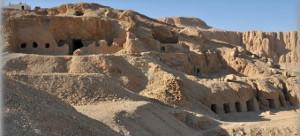 egypte - Être Soi