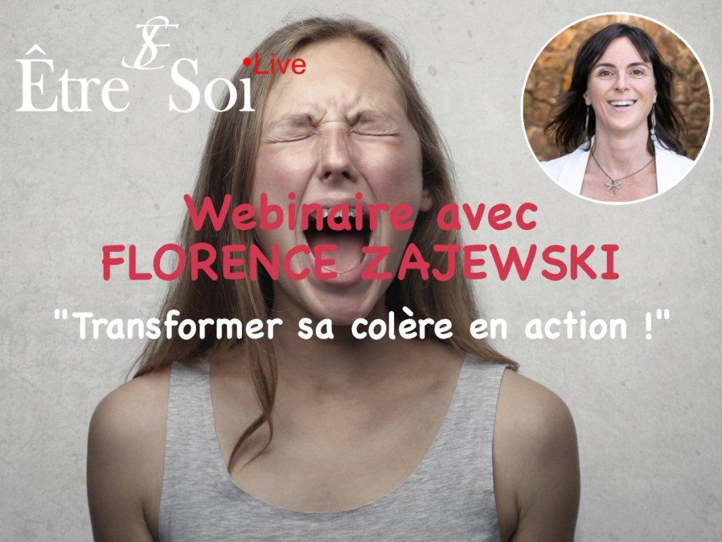 florence-zajewski-transformer-sa-colere-en-action - être soi