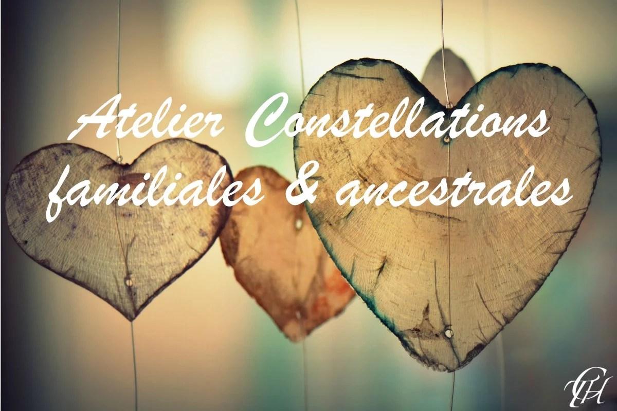 atelier-constellations-familiales-ancestrales-a-la-reunion-pierrette-williot-janvier-2021-être-soi
