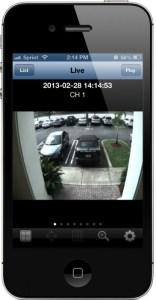 cctv-dvr-viewer-cctv-camera