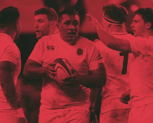 Rugby Safe RFU First Aid Training Course
