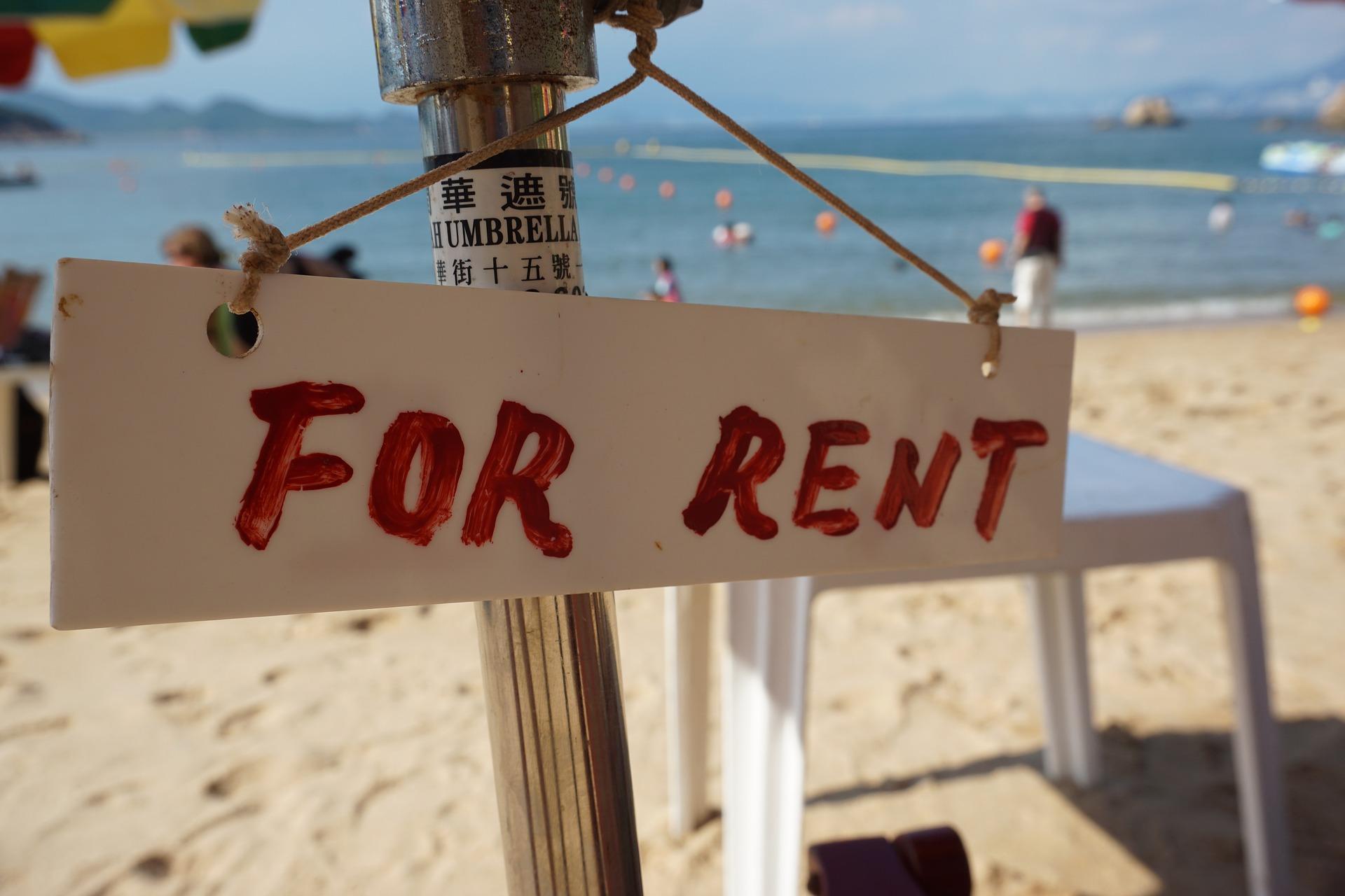 COMMENT LOUER SA MAISON POUR UN AN AUTOUR DU MONDE? – LE GUIDE COMPLET