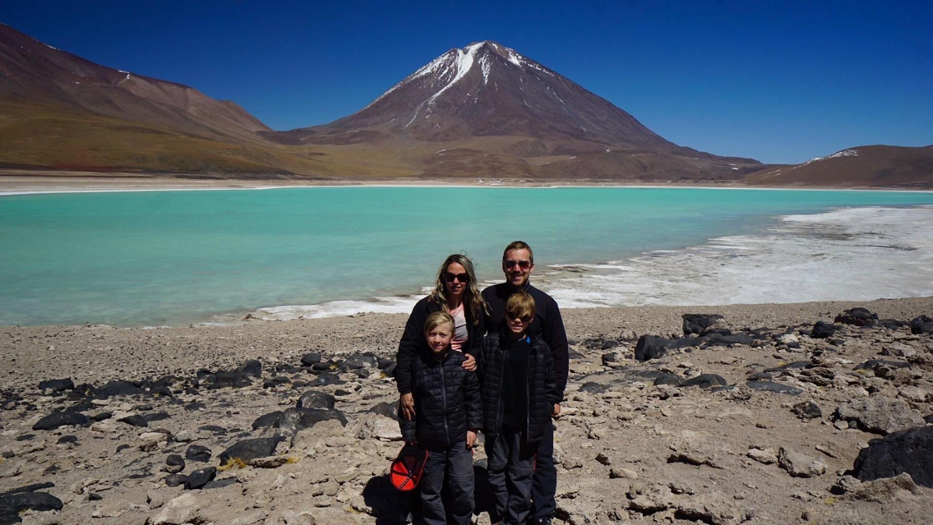Bolivie - L'heure du bilan