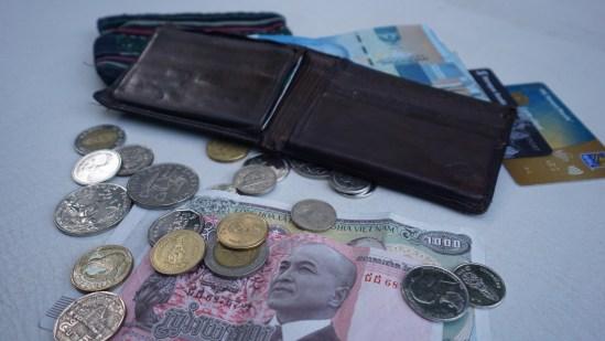 5 trucs pour respecter un budget tour du monde