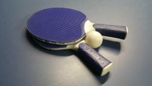 tennis bet