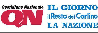 QN logo