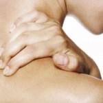 Dolori muscolari di origine dentale