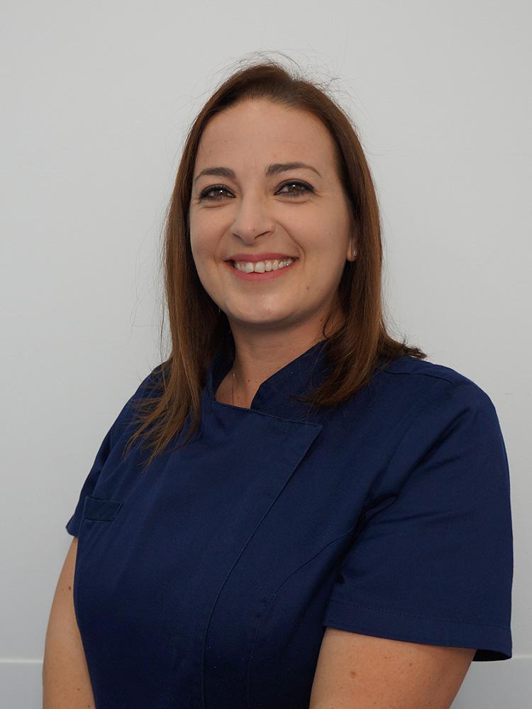 Paola Caccamo