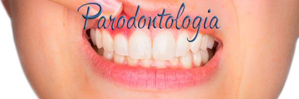 Ortodonzia Dentalhouse