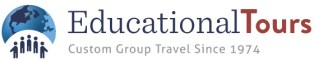Educational Tours & Travel Corporation