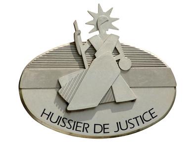 https://i1.wp.com/www.etudehuissier21.fr/wp-content/uploads/2013/04/huissier.jpg