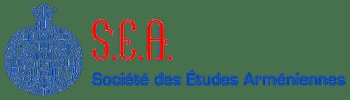 Société des Études Arméniennes