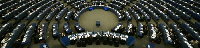 Stage de traducteur au Parlement Européen au Luxembourg