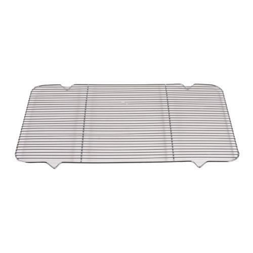 full size cooling rack