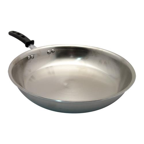 Pans Frying Non Stick Made Usa