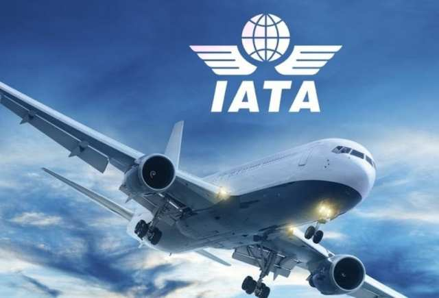 IATA: Airlines heading for a decade in the black