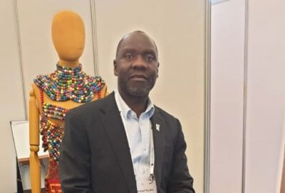 African Tourism Board is now officially in business
