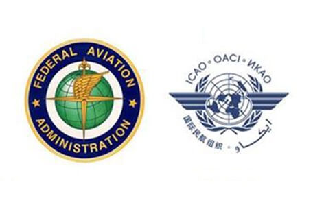 FAA: Civil Aviation Authority of Malaysia does not meet international safety standards
