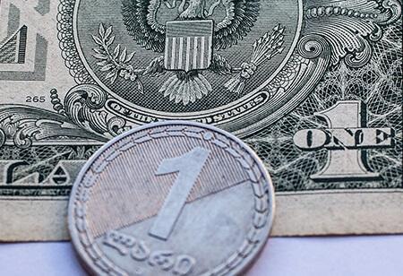 Georgia: Russian flight ban dep Georgian national currency