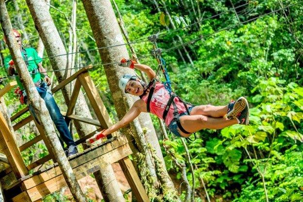 All-inclusive Resorts: Insider Tips & Tricks