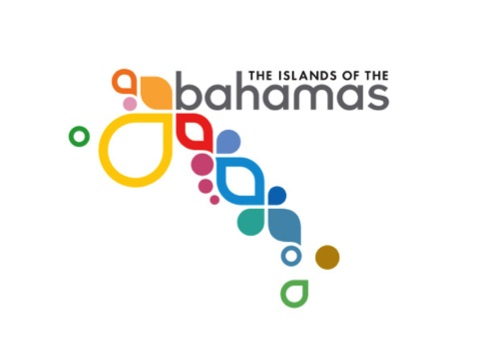 , The Islands Of The Bahamas announces updated travel and entry protocols, For Immediate Release | Official News Wire for the Travel Industry