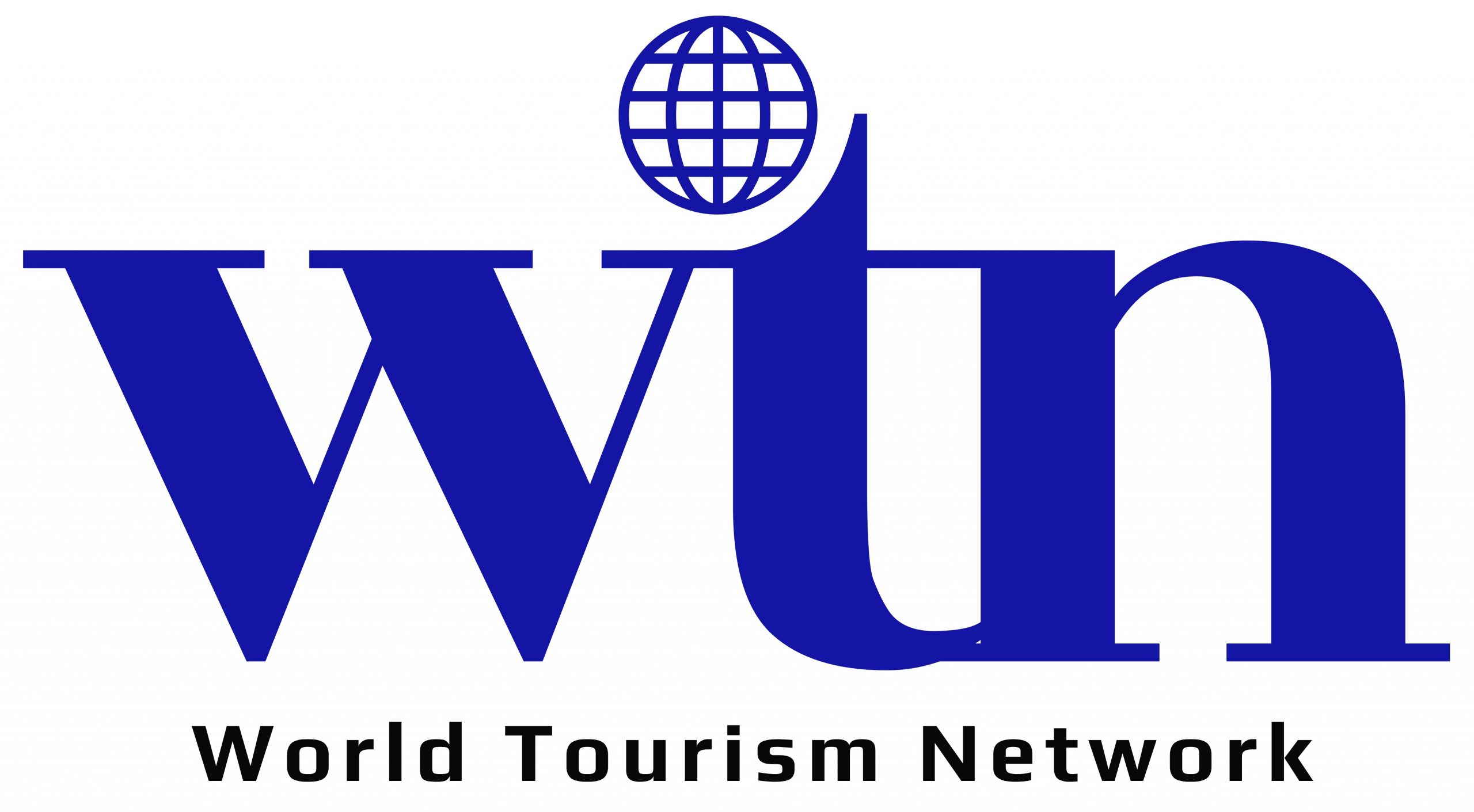 , World Tourism Network (WTN): The alternative voice for the global travel industry, For Immediate Release | Official News Wire for the Travel Industry