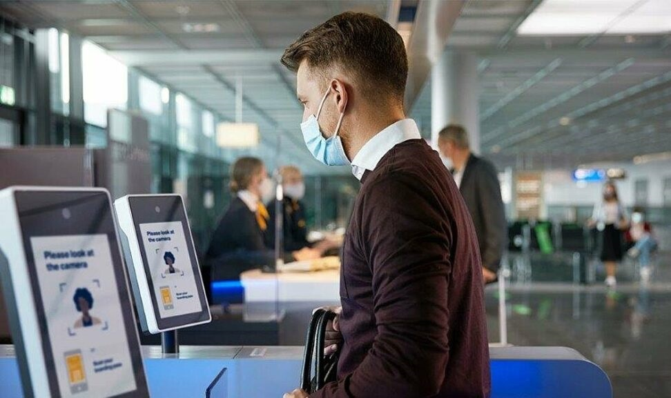 , Lufthansa Group to be first to implement Star Alliance biometrics and usher in a touchless customer experience at airports, For Immediate Release | Official News Wire for the Travel Industry
