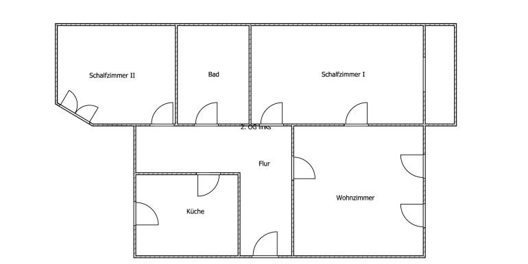 Grundriss_2.OG-links-VH.pdf